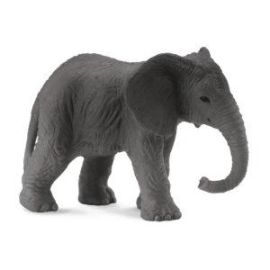 Αφρικανικό Ελεφαντάκι