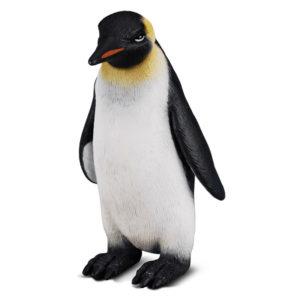 Αυτοκρατορικός Πιγκουίνος