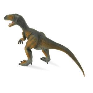 Νεοβενάτορας