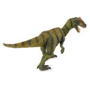 Αλλόσαυρος