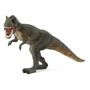Τυραννόσαυρος Ρεξ Πράσινος