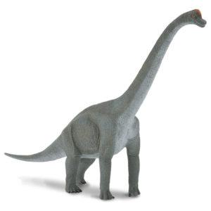 Βραχιόσαυρος