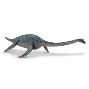 Υδροθηρόσαυρος (μπλε)