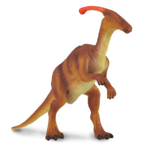 Παρασαυρόλοφος
