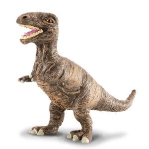 Τυραννόσαυρος Ρεξ Μωρό