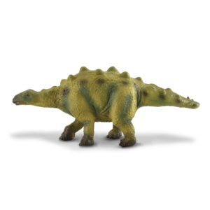 Στεγόσαυρος Μωρό