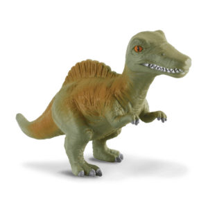 Σπινόσαυρος Μωρό