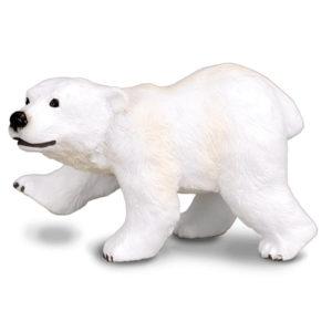 Πολικό Αρκουδάκι όρθιο