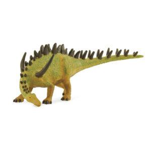 Λεξοβίσαυρος