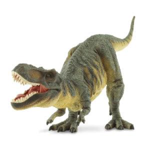 1:40 Τυραννόσαυρος Ρεξ (89163)
