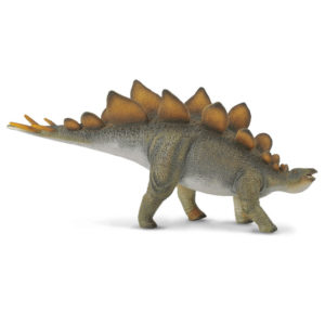 1:40 Στεγόσαυρος (89166)