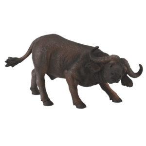 Αφρικανικός Βούβαλος