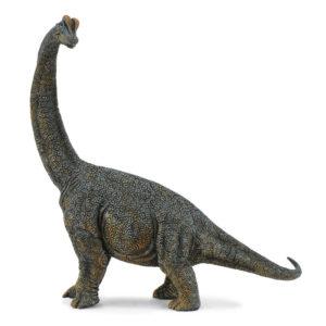 1:40 Βραχιόσαυρος