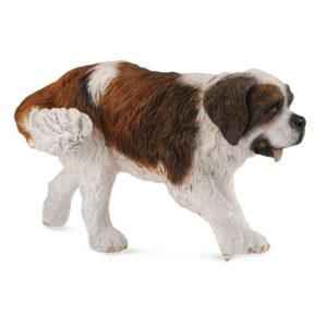 Σκύλος Αγίου Βερνάρδου