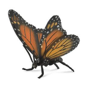 Πεταλούδα Μονάρχης