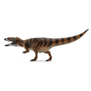 1:40 Καρχαροδοντόσαυρος (89639)