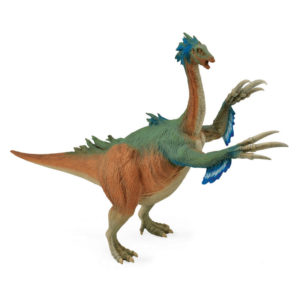 1:40 Θεριζινόσαυρος (89684)