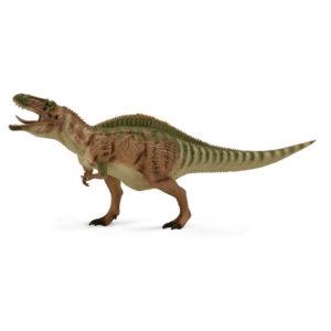 1:40 Ακροκανθόσαυρος με κινούμενο σαγόνι (89804)
