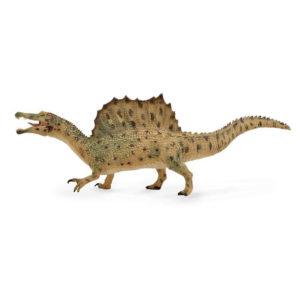 1:40 Σπινόσαυρος με κινούμενο σαγόνι (89817)