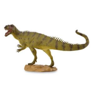 1:40 Τορβόσαυρος με κινούμενο σαγόνι (89887)