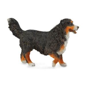 Ορεινός Σκύλος Βέρνης