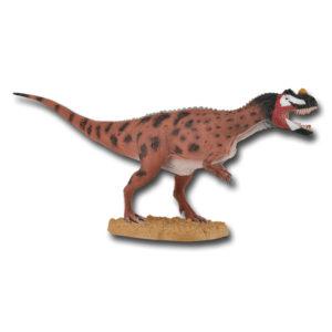 1:40 Κερατόσαυρος με κινούμενο σαγόνι (84045)