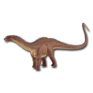 Βροντόσαυρος