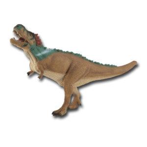 1:40 Τυραννόσαυρος Ρεξ φτερωτός με κινούμενο σαγόνι (84048)