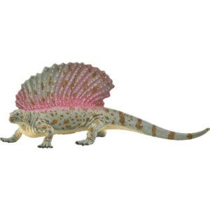 Εδαφόσαυρος