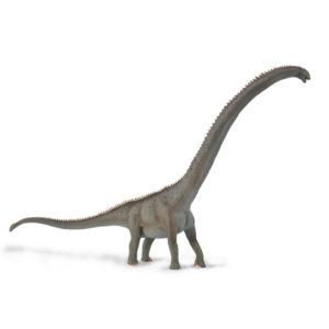 1:100 Μαμεντσίσαυρος