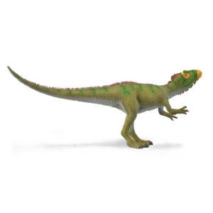 Νεοβενάτορας – Μυρίζοντας Λεία
