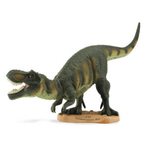 1:15 Τυραννόσαυρος Ρεξ σε κουτί (88255)