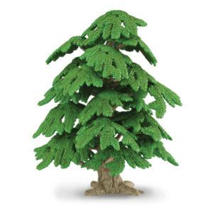 Γκίνγκο Μπιλόμπα – Δέντρο