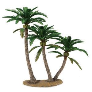 Κοκοφοίνικας – Δέντρο