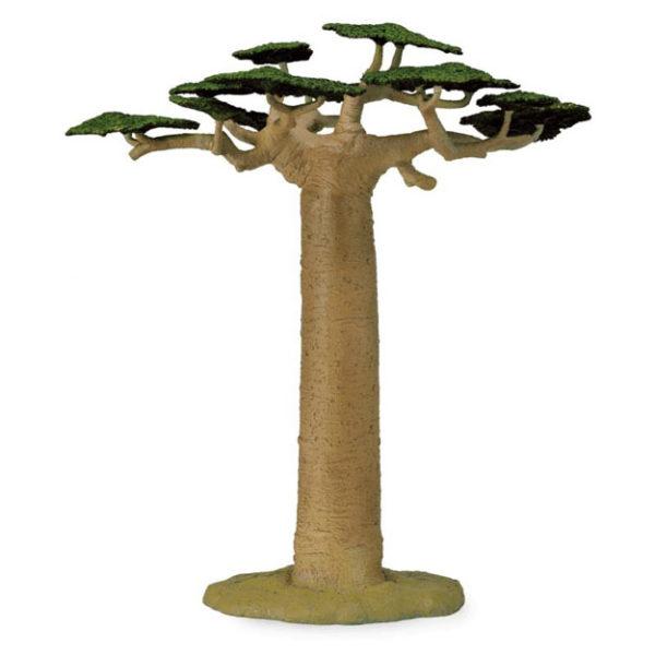 Μπάομπαμπ Δέντρο