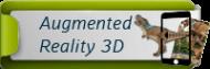 Augmented Reality ColletcA