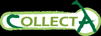 Logo CollectA