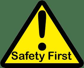 Ασφάλεια παιχνιδιών